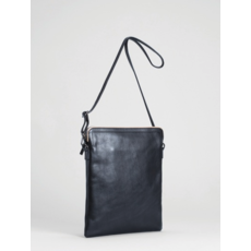 Slate Esrum Bag