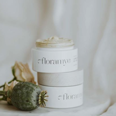 Floramye Phenom Calming CBD Body Creme