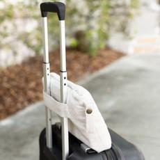 Zestt Organic Cotton Travel Set