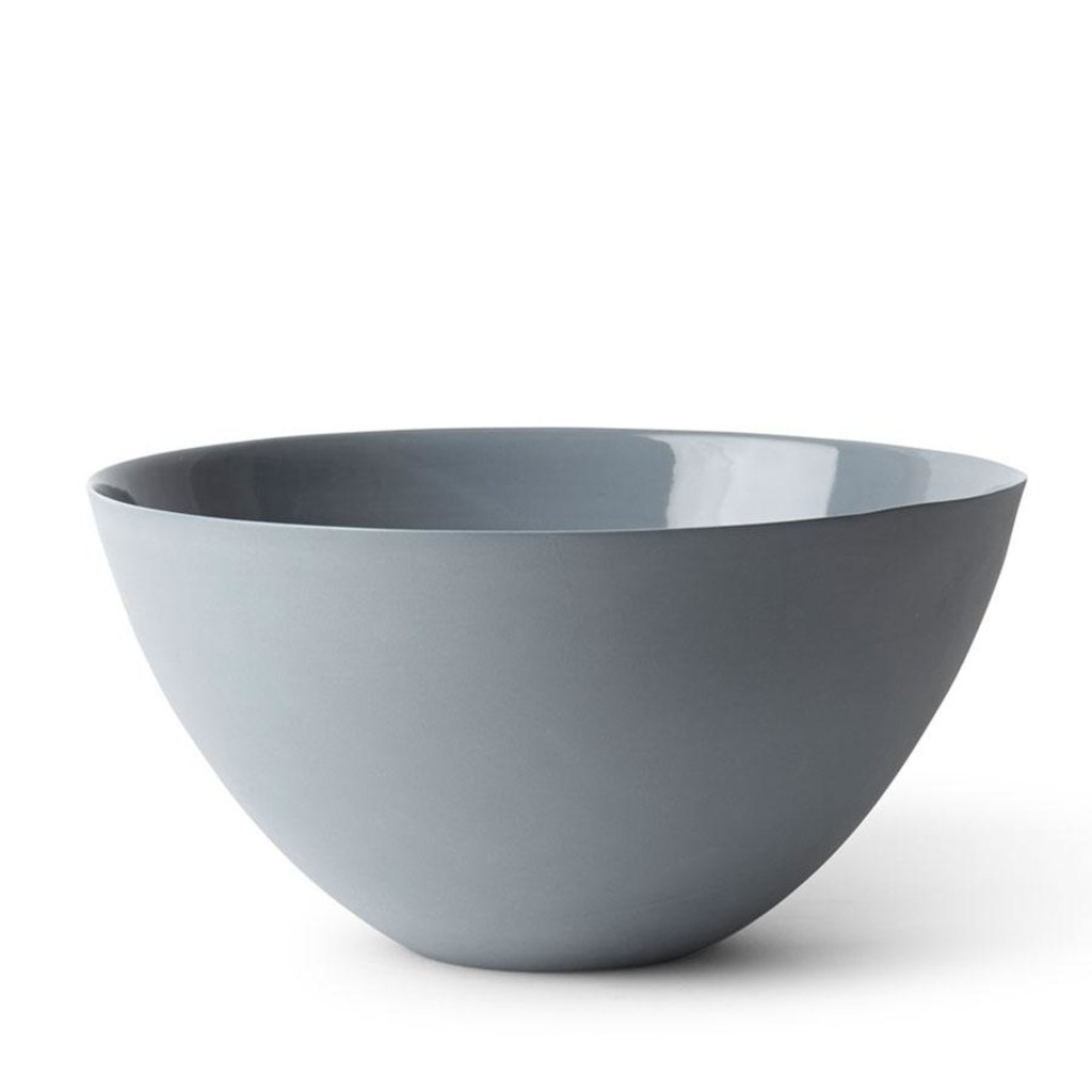 Mud Flared Bowl XLg