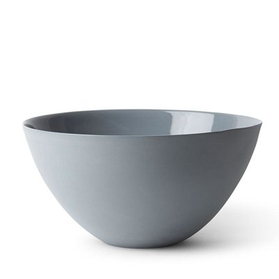 Flared Bowl XLg