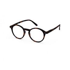 Izipizi Screen Glasses #D