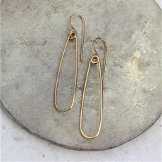 Slate Lucie Earrings
