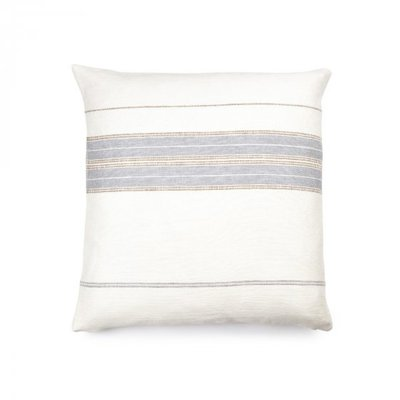 "Libeco Propriano 20"" Pillow"