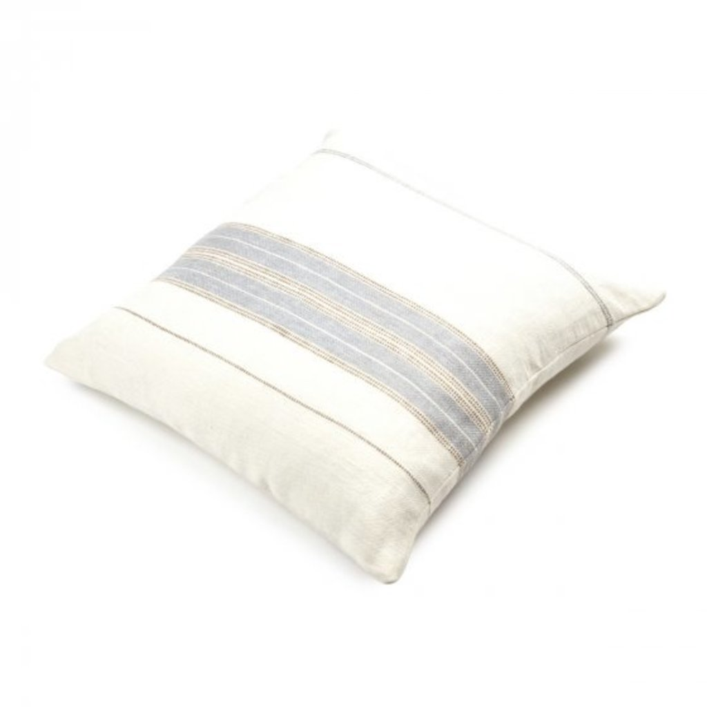 "Libeco Propriano 20"" Pillow"