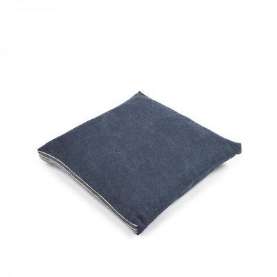 "Libeco Galloper 25"" Pillow"
