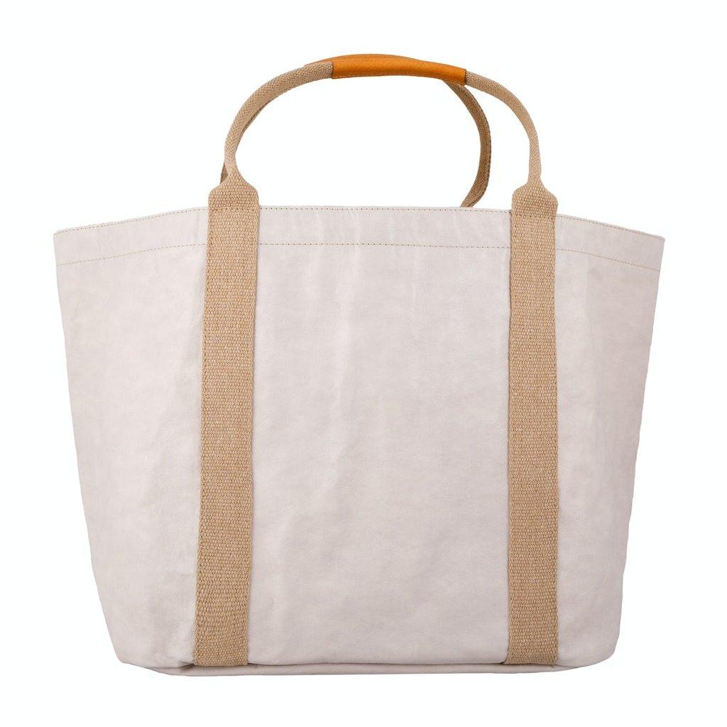 Uashmama Giulia Bag