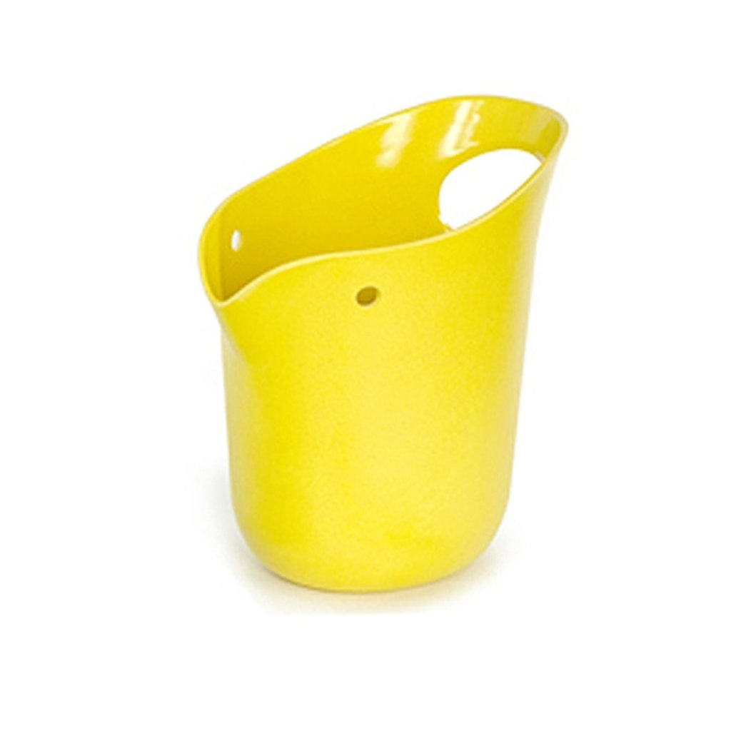 Ekobo Bamboo Sand Bucket