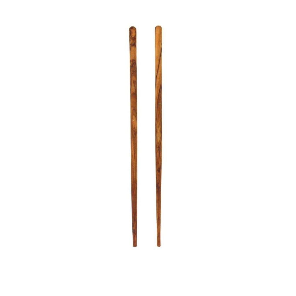 Olive Wood Chopsticks