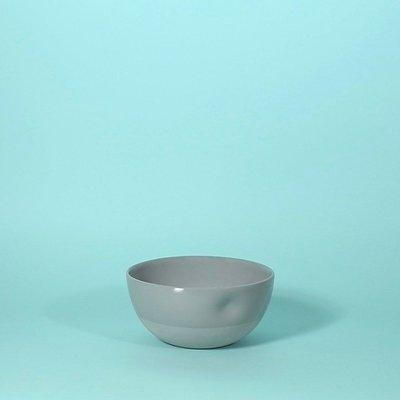 Middle Kingdom Unique Bowl