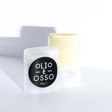 Olio E Osso Balm/Stick