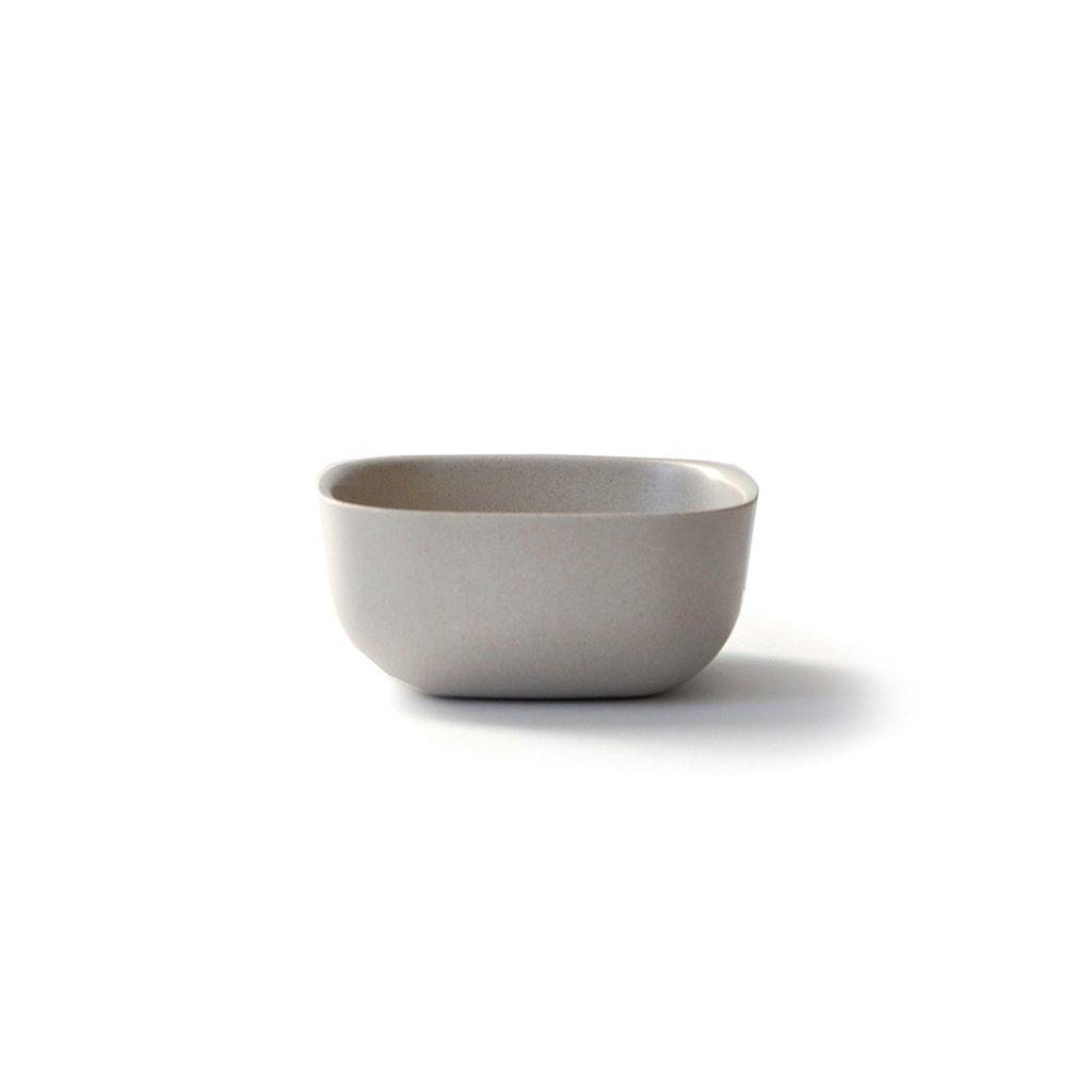 Ekobo Small Bamboo Bowl 8 oz