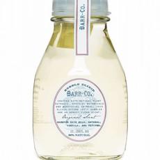 Bath Elixir - Original Scent