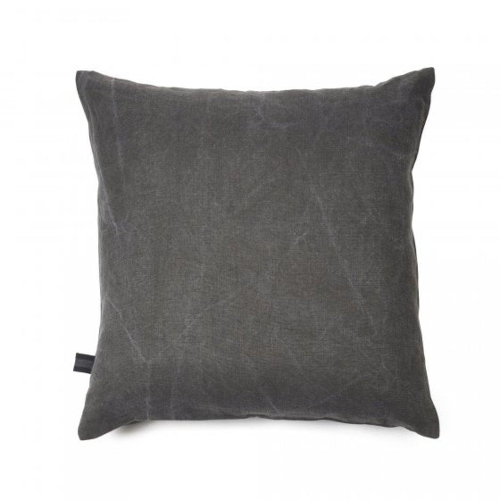"Libeco Rand 20"" Pillow"