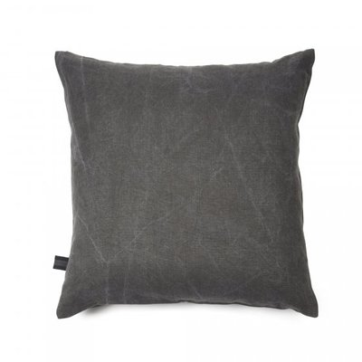"Libeco Rand 20"" Pillow"