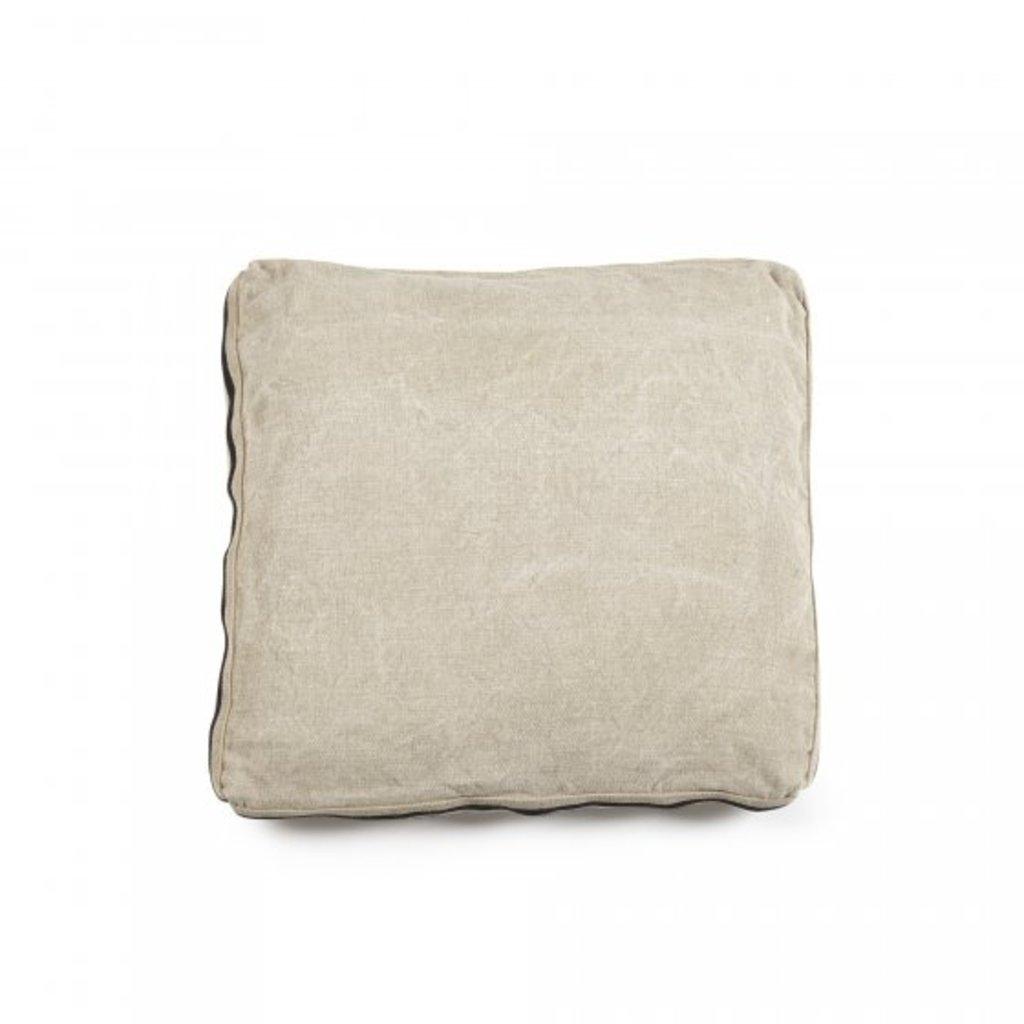 "Libeco Libeco James Linen 20"" Pillow"