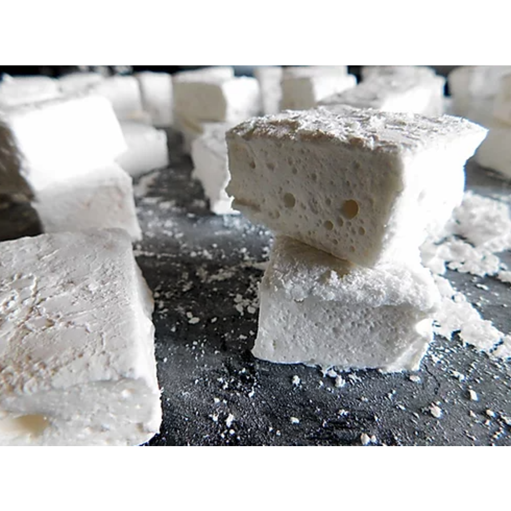 Nomadic Kitchen Gourmet Marshmallow