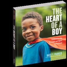 """Slate """"The Heart of a Boy"""""""
