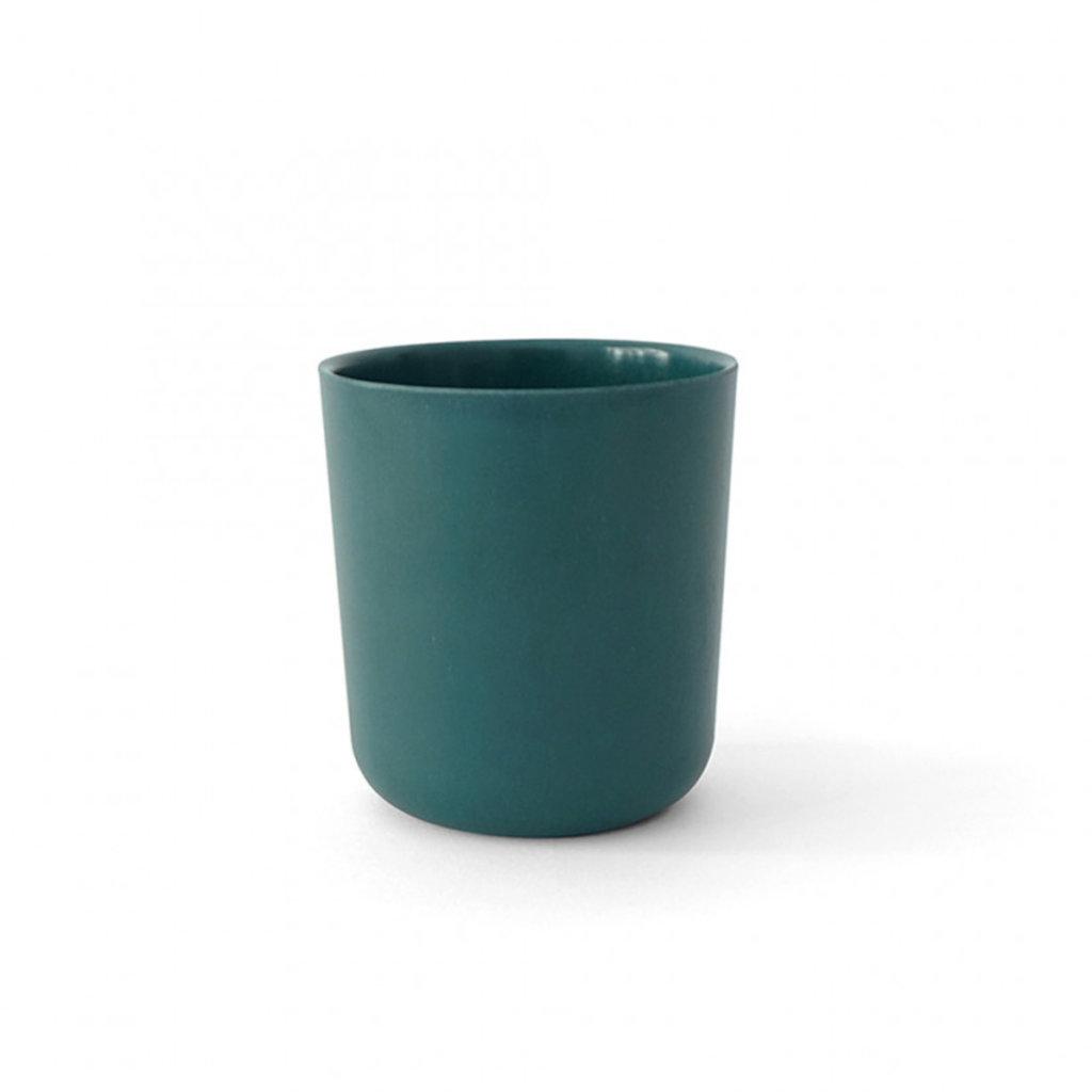 Ekobo Bamboo 12 oz Cup