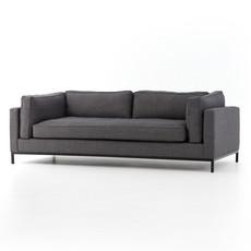 Slate Modern Sofa
