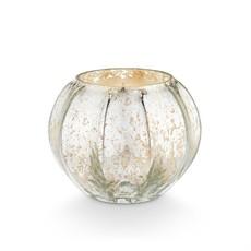 Illume Autumn Sage Mercury Candle