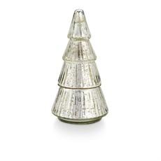 Illume Mercury Tree Candle