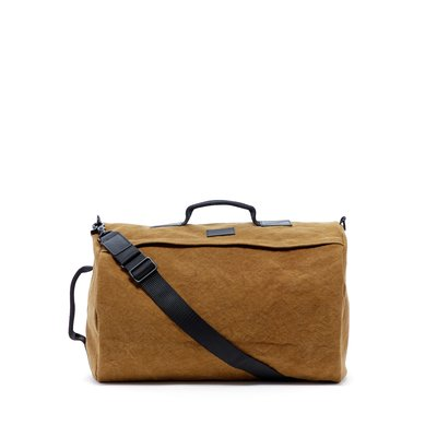 Graf Lantz Arno Canvas Duffel Bag