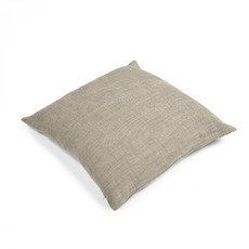 """Libeco Ré 25"""" Linen Pillow"""
