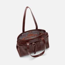 Hobo Avon Shoulder Bag