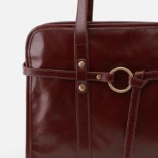 Hobo Hobo Avon Shoulder Bag
