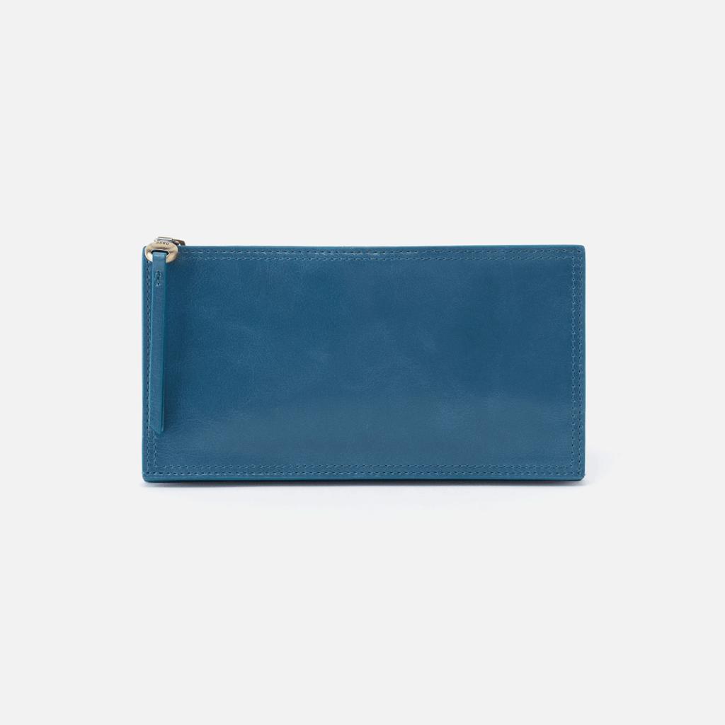 Hobo Gracie Wallet