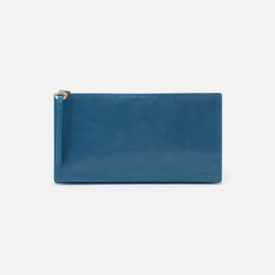 Hobo Gracie Wallet