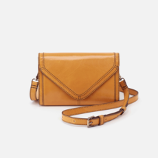 Hobo Fleet Crossbody