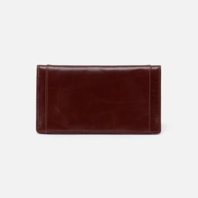 Hobo Cape Wallet