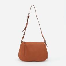 Hobo Ridge Shoulder Bag