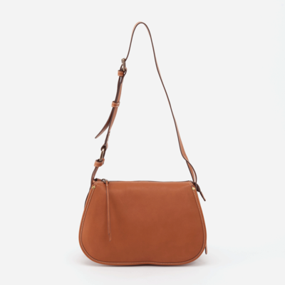 Hobo Ridge Shoulder Bag