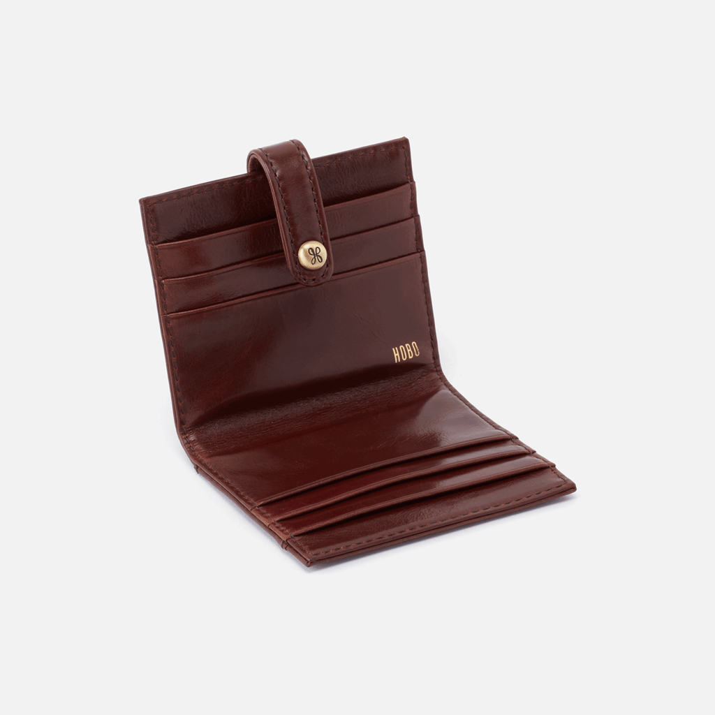 Hobo Tad Wallet