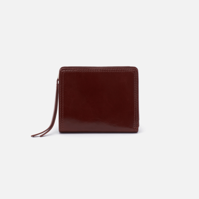 Hobo Reen Wallet
