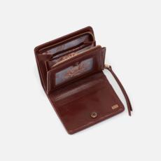 Hobo Reen Wallet