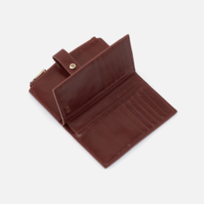 Hobo Buck Wallet