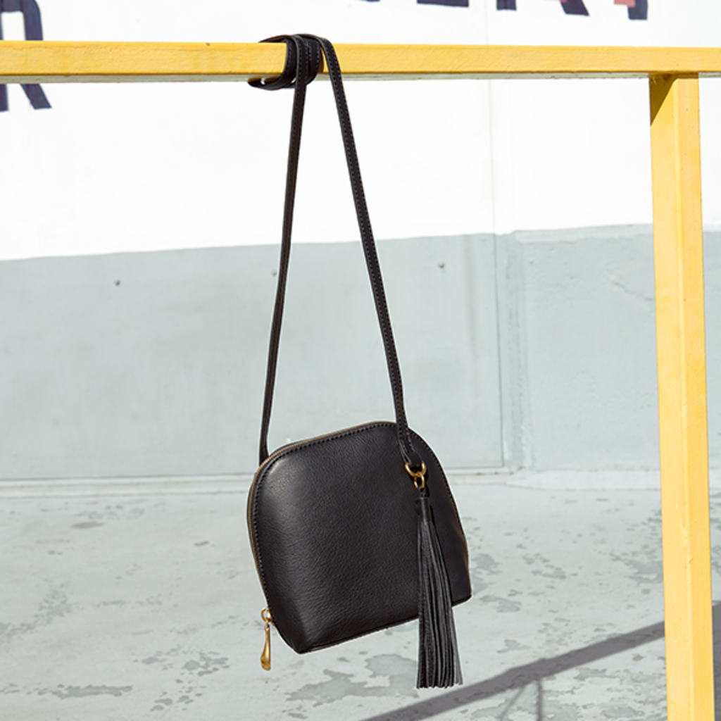 Hobo Nash Crossbody