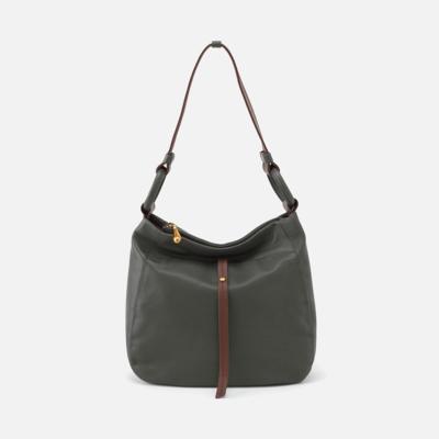 Hobo Mirage Shoulder Bag