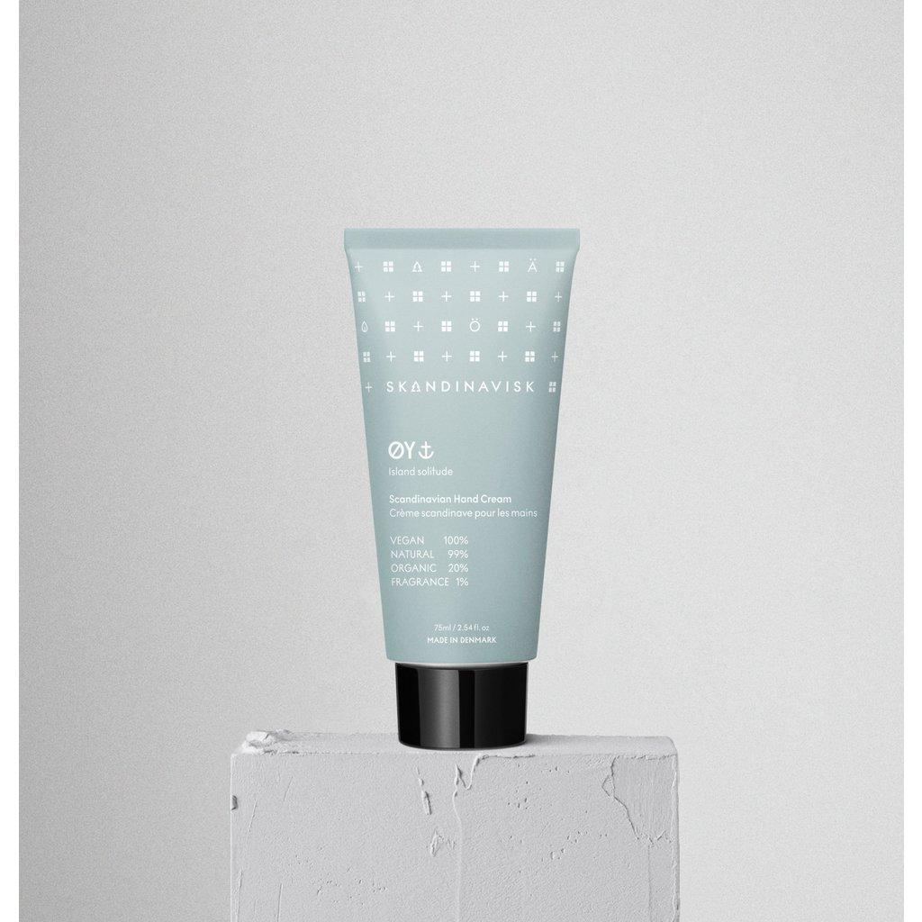 Skandinavisk Hand Cream 2.54oz