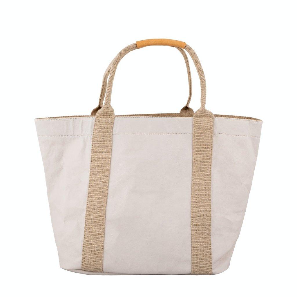 Uashmama Uashmama Giulia Bag