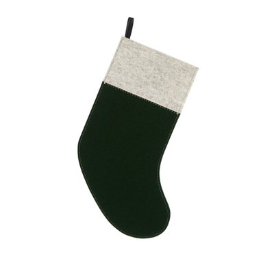 Graf Lantz Holiday Stocking