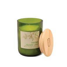 ECO Green Candle 8 oz