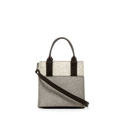 Graf Lantz Jaunt Mini Crossbody