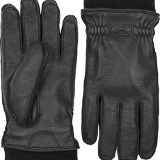 Elk Malte Glove