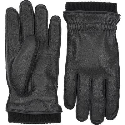 Hestra Elk Malte Glove