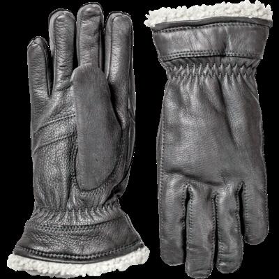 Hestra Deerskin Primaloft Glove